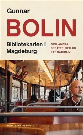 Bibliotekarien i Magdeburg