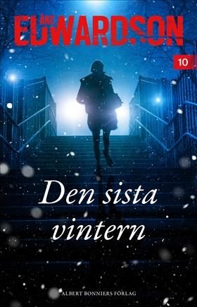 Den sista vintern