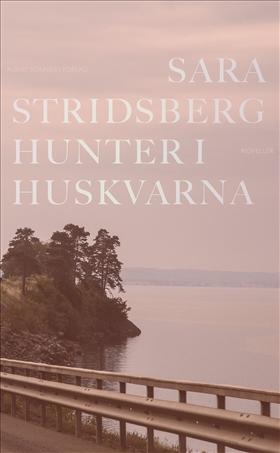 Hunter i Huskvarna