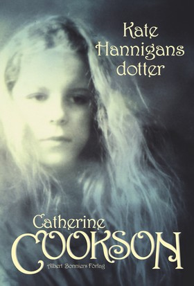 Kate Hannigans dotter