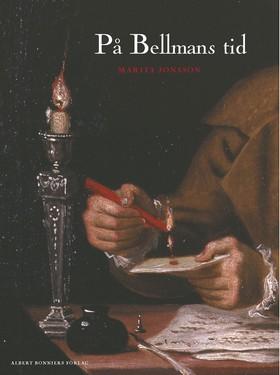 På Bellmans tid