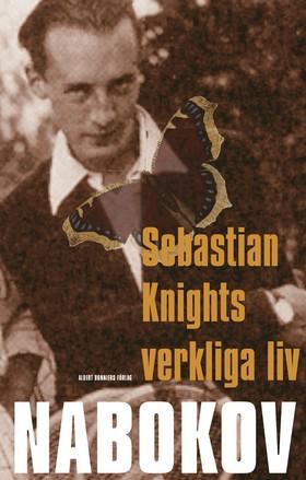 Sebastian Knights verkliga liv