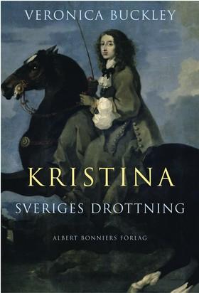 Kristina - Sveriges drottning