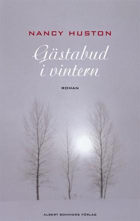 Gästabud i vintern