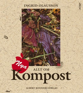 Nya Allt om kompost