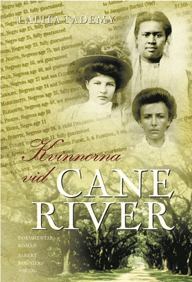 Kvinnorna vid Cane River