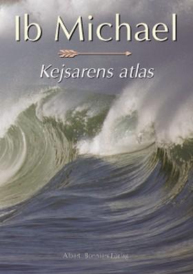 Kejsarens atlas