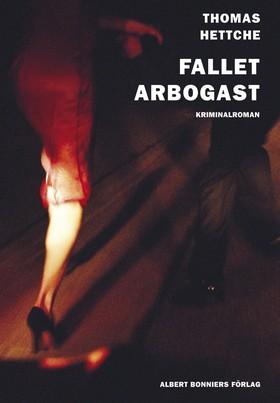 Fallet Arbogast