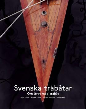 Svenska träbåtar