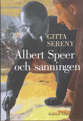 Albert Speer och sanningen