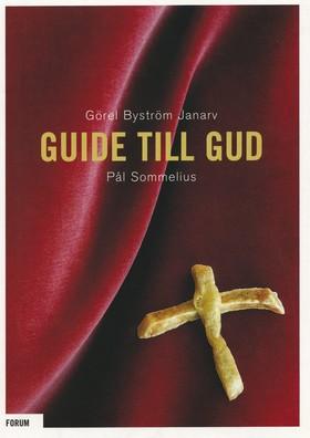 Guide till Gud