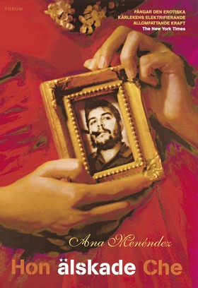 Hon älskade Che