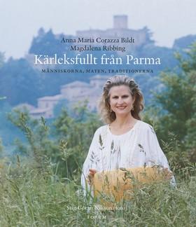 Kärleksfullt från Parma