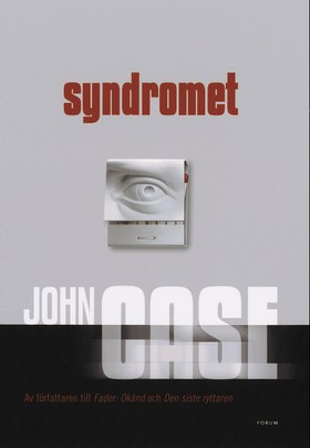 Syndromet
