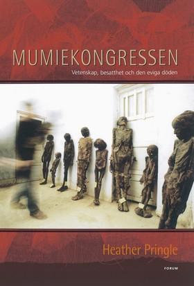 Mumiekongressen