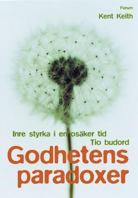 Godhetens paradoxer