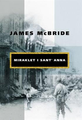 Miraklet i Sant´ Anna