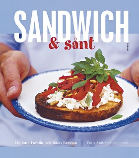 Sandwich & sånt