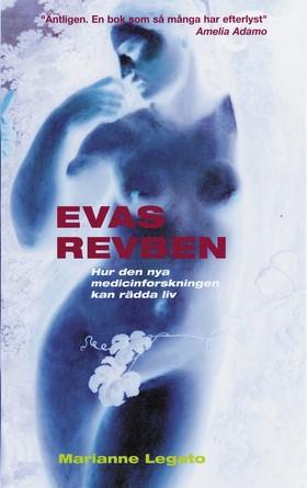 Evas revben