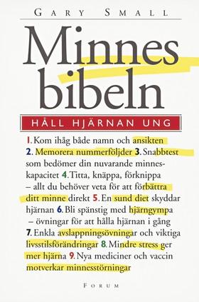 Minnesbibeln