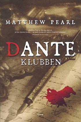 Danteklubben