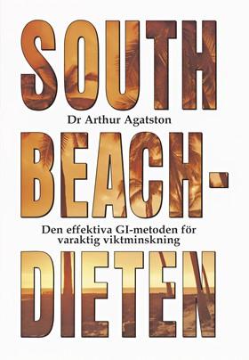 South Beach-dieten