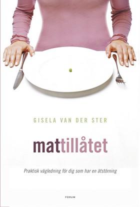 Mattillåtet