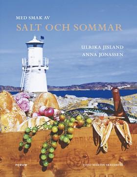 Med smak av salt och sommar