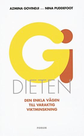 GI-dieten