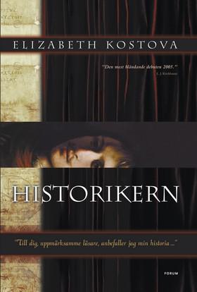 Historikern