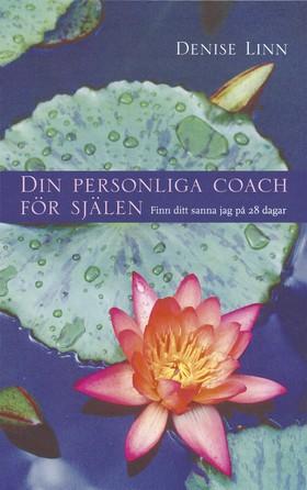 Din personliga coach för själen