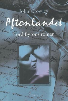 Lord Byrons roman Aftonlandet