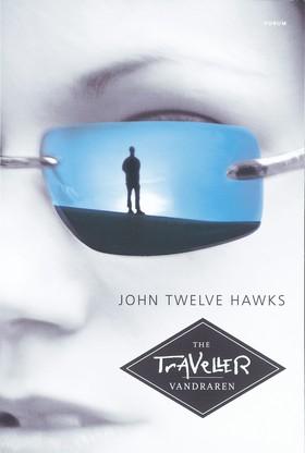 The Traveller ¿ Vandraren