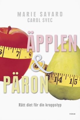 Äpplen & päron