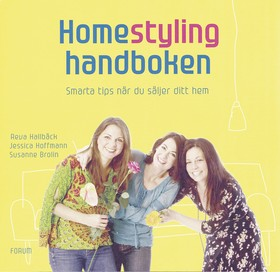 Homestyling - handboken
