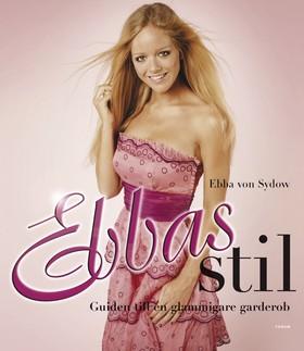 Ebbas stil