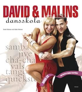 David & Malins dansskola