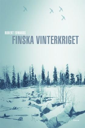 Finska vinterkriget