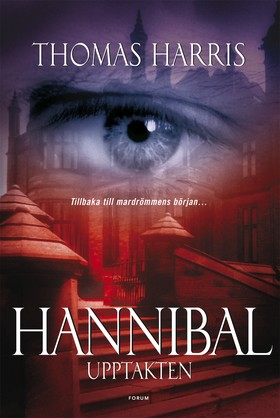 Hannibal -¿ upptakten