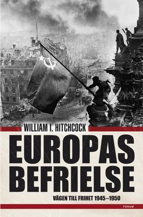 Europas befrielse
