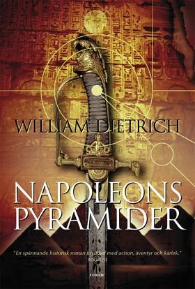 Napoleons pyramider