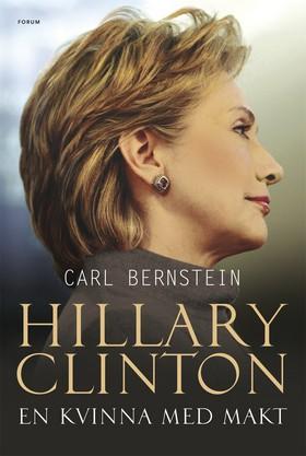 Hillary Clinton - en kvinna med makt