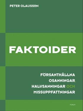 Faktoider