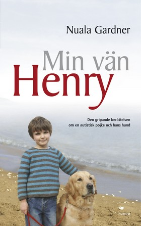 Min vän Henry
