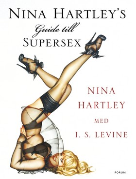 Nina Hartleys guide till supersex