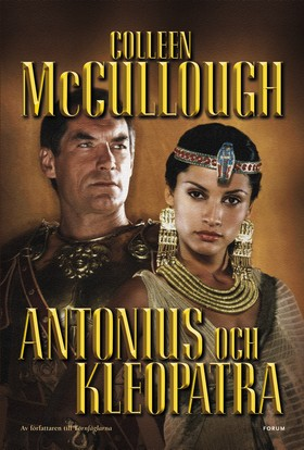 Antonius och Kleopatra