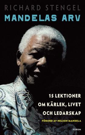 Mandelas arv