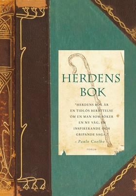 Herdens bok