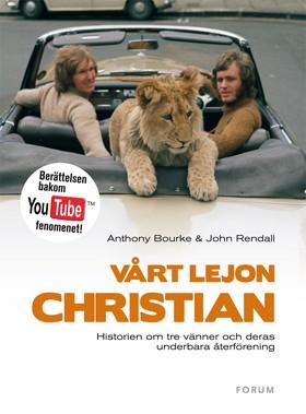 Vårt lejon Christian