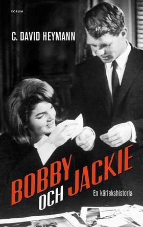 Bobby och Jackie